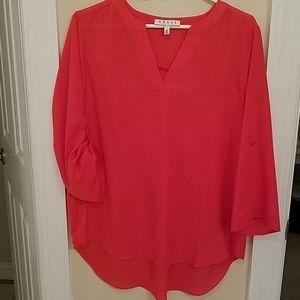 Chaus NY blouse
